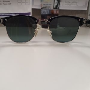 Clubmaster Sunglasses NWOT